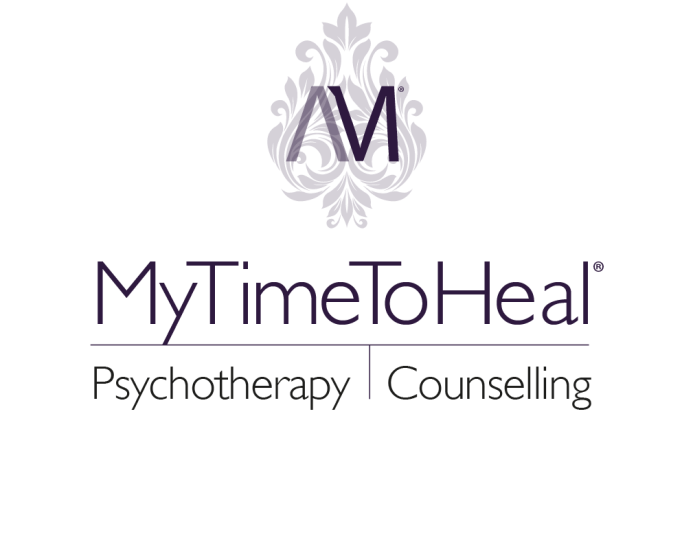 Counsellor & Psychotherapist | For better mental health and well-being | Counselling & Psychotherapy for Adults | Wembley, Harrow, Greater London | Online, Face-to-face